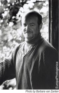 David Crossman