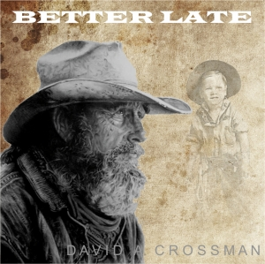 country music download