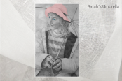 Sarah's Umbrella